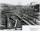 peden_stadium_construction_19290419...
